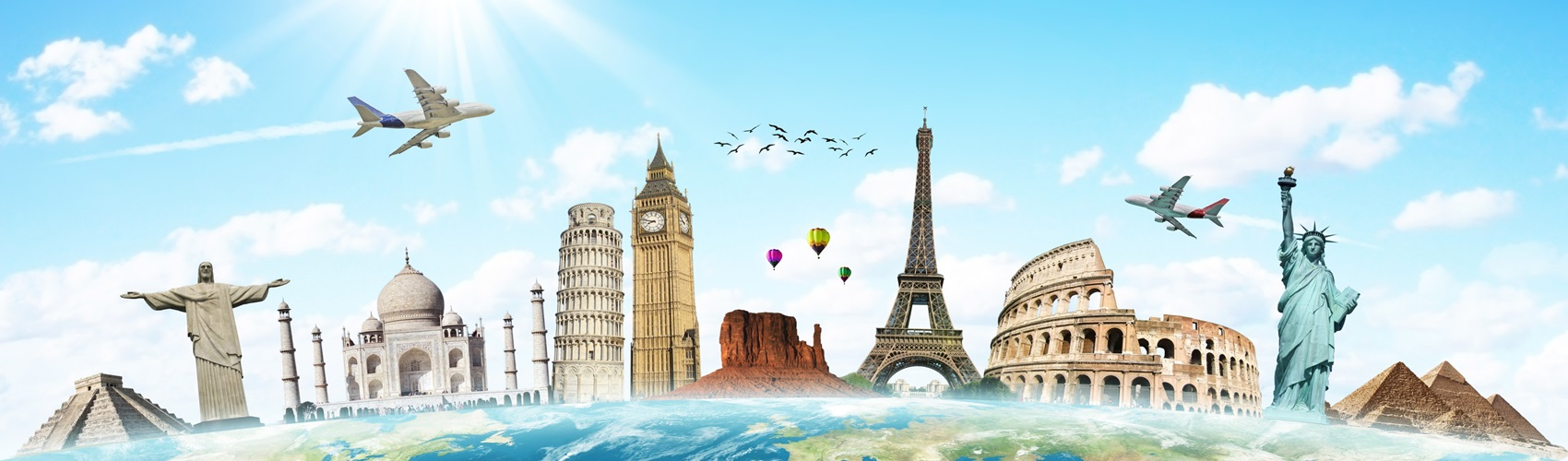 essay about traveling around the world Free essay: in the nineteenth century, it seemed impossible to circumnavigate the world in only eighty days that, however, was exactly what phileas fogg did.